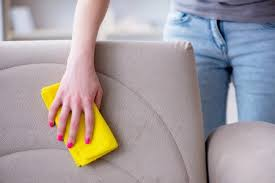 Upholstery For Dummies Upholstery Cleaning Codes Explained