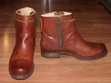 Comfortable Cowboy Boots For Walking Are These Cowboy Paddock Boots Made Fer Walking Fashion