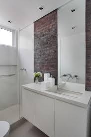 161 best kupaonica images on pinterest bathroom ideas