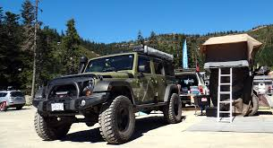 jeep wrangler overland tent 1st ever bc overland rally u2013 expedition bc