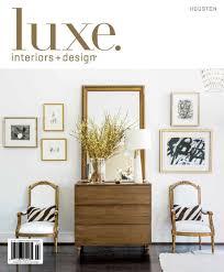 Luxe Sofa Frame Stone Luxe Sofa Slipcover Photos Hd Moksedesign