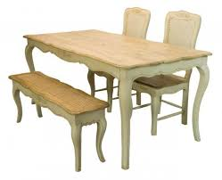 French Provincial Dining Table Affordable High End French Dining Room Chairs Lalila Net