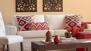 chambre indienne d馗oration idées déco inspiration indienne les idées de ma maison