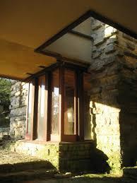 Frank Lloyd Wright Prairie Style by Prairiearchitect Modern Prairie Style Architecture By West Frank