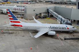American Airlines Inflight Internet by New Livery Archives Page 5 Of 7 Airlinereporter Airlinereporter
