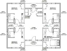 house plans with dimensions 18x30 house plans internetunblock us internetunblock us