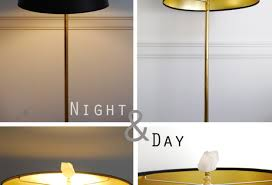 Interesting Lamps by Thrilling Contemporary Floor Lamp With 3 Rotating Lights Tags