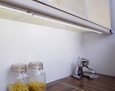 kitchen under cabinet led lighting under cabinet led lights ebay