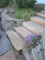 Rock Garden Bellevue 12 Best Bellevue Renovation Images On Pinterest Stairs Backyard