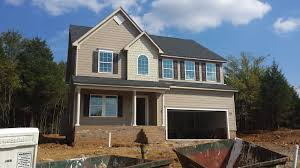 Nv Homes Floor Plans by House Plan Nvr Homes Nvhomes Va Ryan Homes Indianapolis