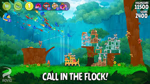 angry birds rio free download for android android games room