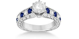 wedding rings double halo perfection wedding rings superior