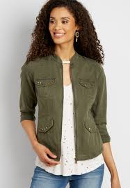 women u0027s clothing on sale clearance u0026 discount fashion maurices