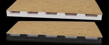 pannelli per isolamento termico soffitto tetto 1b gif