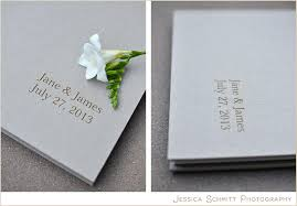 engraved photo albums photography wedding photography albums by