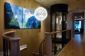 houses with elevators residential home elevators for sale and service nationwide lifts
