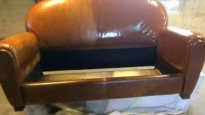 r paration canap cuir tapissier rénovation fauteuil cuir lyon magasin a brignais