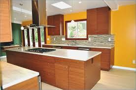 Kitchen Cabinets Australia Eco Friendly Kitchen Cabinets Australia New Kitchen Style
