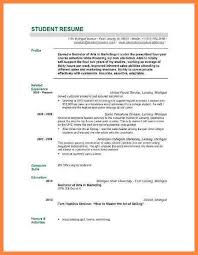 cover letter teaching job uk how to write a critical analysis