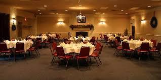 wedding venues in omaha ne eddie s social weddings get prices for wedding venues in ne