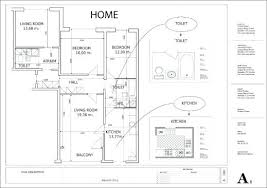 draw house plans for free draw floor plans free marvelous easy house plans lovely draw floor