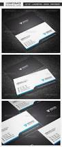 15 professional business cards templates business card templates