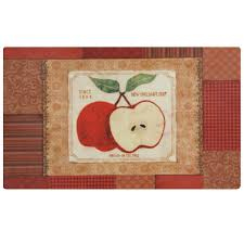 Apple Kitchen Decor by Apple Themed Kitchen Decor Kitchen Ideas