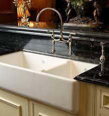 gallery rohl faucets u0026 fixtures pressroom