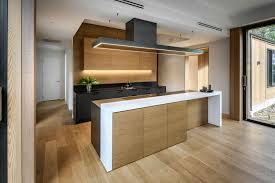best value kitchen cabinets uk this kitchen has been awarded the best kitchen in the world