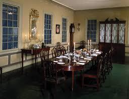 dining room brooklyn dining room brooklyn g18750 1
