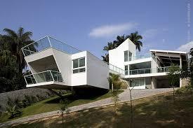 Modern Home Design Toronto Architect Of House U2013 Modern House