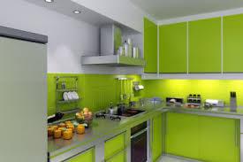 küche mit folie bekleben küche bekleben so sehen küchenfronten wie neu aus