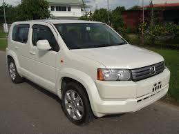 honda crossroad your dream car motorcity brunei import cars