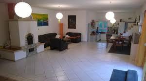 Esszimmer M El Gruber Ferienhaus Haas In Csalad In Palotabozsok U2013 Www Rudelurlaub De