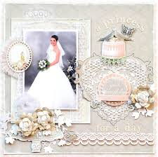 Wedding Scrapbook Supplies 100 Best Webster Page Images On Pinterest Scrapbook Kit Project