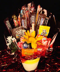candy bouquet delivery candy bouquets candy flowers candy gifts in atlanta