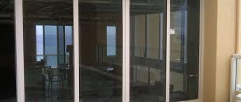 glass doors miami impact doors miami french sliding and swing doors miami