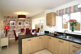 kitchen dining ideas decorating kitchen and dining room decorating ideas inspirational open kitchen