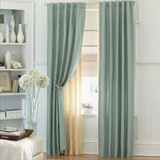 Van Window Curtains Draperies And Window Treatments Pittsburgh Windo Van Go