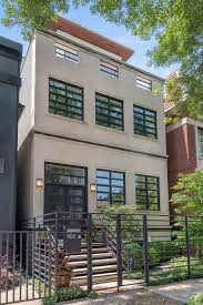 coveted lincoln park location gillman group real estate