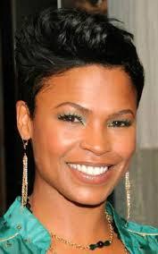 cute short bob hairstyles for black women trendy black hairstyles