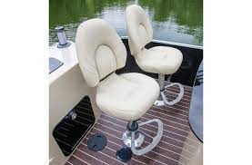 Aqua Patio Pontoon by 2013 Aqua Patio 250 Wb Power Boats Inboard Kalamazoo Michigan