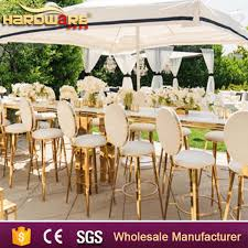 bar stools and counter stools save up to 70 hardware event