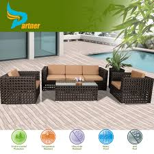 floor seating sofa floor seating sofa suppliers and manufacturers