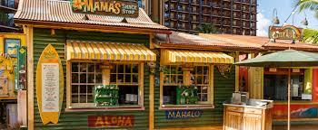 snack shops u0026 casual dining aulani hawaii resort u0026 spa