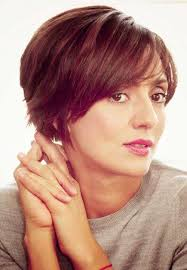 hairstyles for thin fine hair for 2015 10 cute short haircuts for thin hair short hairstyles haircuts