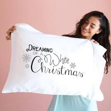 pillowcase gifts for every occassion faceplant dreams