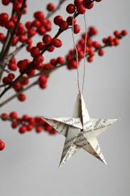 Christmas Decorations To Make Easy Diy Christmas Tree Decorations Christmas Lights Decoration
