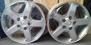 lexus wheels powder coated looking for pics of lc200 with other toyota 20inch wheels ih8mud