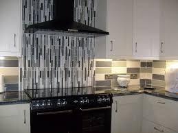 Cream Gloss Kitchen Ideas Kitchen Cream Tiles Kitchen Home Design Planning Modern With